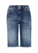 50205469 Shorts PU