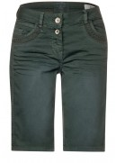 373136 Shorts CE