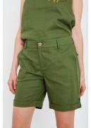 50205403 Shorts PU