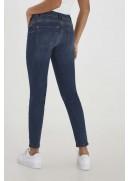 50205561 Jeans PU