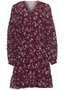VIGGA DRESS 9148-3 Kjole RF
