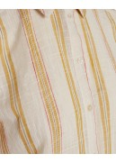 LOVE 411 Skjorte LD