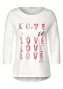 315351 T-shirt CE