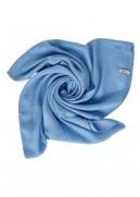 571300 Tørklæde CE