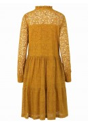 4775 kjole rm