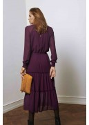 4875 kjole rm