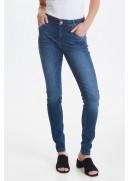 50204829 Jeans PU
