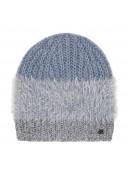39804 Hat/hue