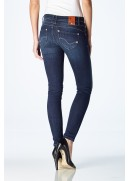21314-310-304 Jeans GM