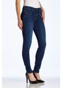 SASA21106 Jeans GM