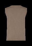FREEQUENT 124670 Vest