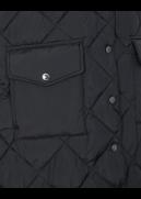 FREEQUENT OLGA Vest