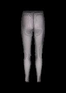 FREE QUENT BABARA LEG LEGGINGS