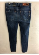 21301-226-400 Jeans GM