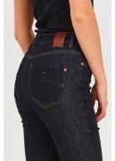 50206162 Jeans PU